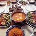 スタミナ満点 猛暑を乗り切る韓国料理