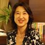 株式会社キャリア・マム 代表取締役 堤香苗様