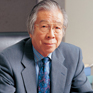 株式会社亀岡大郎取材班 代表取締役 亀岡太郎様