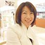 第一生命保険相互会社 鈴木雅子様
