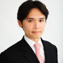 株式会社ソローサービス 代表取締役 鈴木拓様